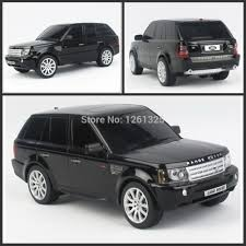 toy range rover toy trucks cars picture more detailed picture about free