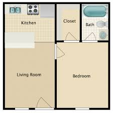 motel floor plans barrington suites and apartments availability floor plans pricing
