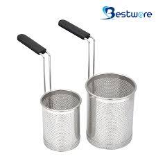 Pasta Basket Cylindrical Stainless Steel Pasta Basket Btw60s67 201 Buy
