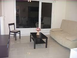 location bureau particulier location bureau particulier best location appartement wissembourg â