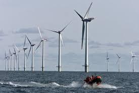 constantine alexander u0027s journal renewable energy