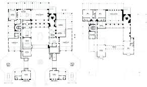 home plans with courtyard house plans with courtyards yellowmediainc info