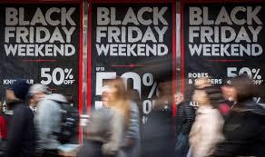 home depot black friday 2017 ad deals u0026 sales bestblackfriday com black friday 2017 ads release dates when will walmart best buy