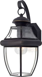 Commercial Exterior Light Fixtures by 36 Best Outdoor Lighting Images On Pinterest Outdoor Lighting