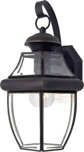 36 best outdoor lighting images on pinterest outdoor lighting