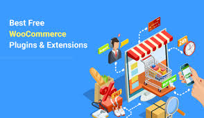 best store plugin for 21 best free woocommerce plugins for your store 2018