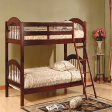 Stackable Bunk Beds Bunk Beds Archives The Furniture Depots