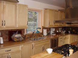 staten island kitchens modest staten island kitchens on kitchen inside kitchen kitchen