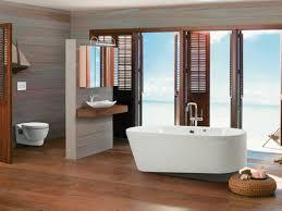 kohler bathware u0026 accessories perth