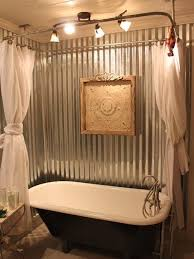 Clawfoot Tub Bathroom Design Ideas Shower Bathroom Ideas House Decorations