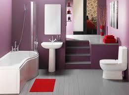 simple home decoration bathroom entertaining decoration ideas at home simple decorating