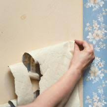 36 best how to remove wallpaper images on pinterest how to