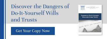 Wills And Power Of Attorney by Power Of Attorney Estate Lawyers Rochester Mn Wills And Trusts
