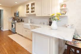 kitchen cabinets and counter tops for remodeling