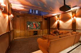 best home tech futurehome home technology automation audio fresno ca about us