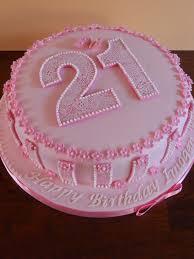 21st birthday cakes u2013 decoration ideas little birthday cakes