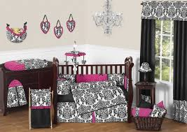Babies R Us Bedding For Cribs Babies R Us Crib Bedding Color All Modern Home Designs Popular