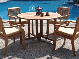 Patio   Wrought Iron Patio Dining Sets Patio Dining Sets - 60 inch round wrought iron outdoor dining tables