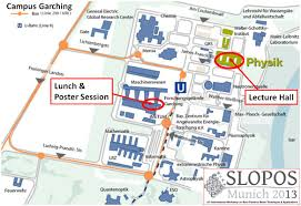 Eso Maps Transport Maps U0026 Helpful Links Venue U0026 Helpful Links Slopos 13