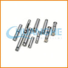 Pin Hinges For Cabinet Doors China Fastener Cupboard Steel Door Hinge Cabinet Door Hinge Pins