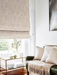 Thermal Lined Roman Blinds Roman Blinds Direct Best Quality Range Of Roman Blinds