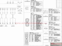d12 wiring diagram volvo schematics and wiring diagrams