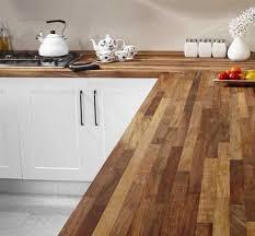inexpensive kitchen countertop ideas cheap kitchen countertop ideas cheap kitchen countertop ideas design