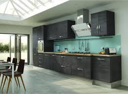 kitchen showroom design ideas kitchen kitchen design showroom responsibility outdoor kitchen