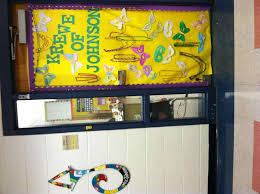 mardi gras door decorations images for kindergarten ahhhhh images mardi gras classroom door