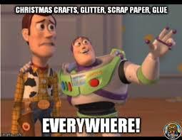 Chrismas Meme - 20 funny christmas memes for the holiday