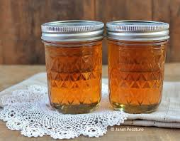 how to make maple syrup ii boiling filtering canning color