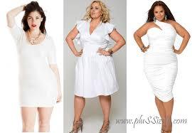cheap women black and white dresses 1 high resolution wallpaper