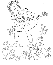 coloring pages http www activity sheets coloring
