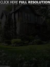 super mario maker 1 ghost house theme 16 bit remix youtube clipgoo
