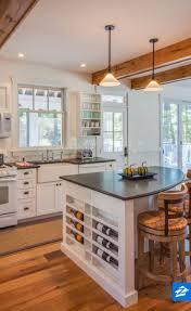kitchen island with wine storage cabinet wine storage in kitchen cabinets wine storage in kitchen