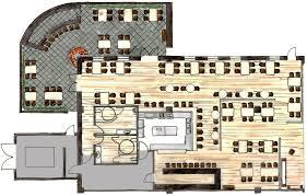 resto bar floor plan restaurant bar floor plan nisartmacka com