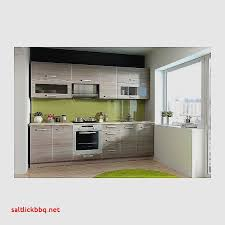 placards cuisine meuble haut cuisine vitre opaque pour idees de deco de