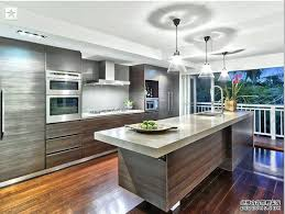 kitchen cabinets factory project l shaped kitchen cabinets factory