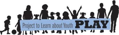 research children s mental health ncbddd cdc