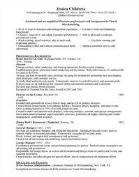 Merchandiser Resume Sample by Sample Visual Merchandiser U003ca Href U003d