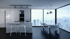 5 interior design solutions for a space starved 2 bedroom bto flat
