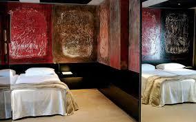 straf hotel botique hotel milan