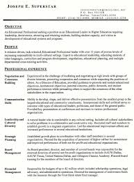 sample resumes 2014 sample resumes denton county veterans coalition comments