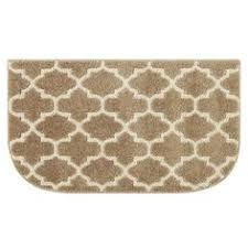 Trellis Kitchen Rug Deal Of The Day Up To 78 At Safavieh S Rug Sale Leaves