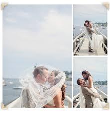 Coastal Maine Botanical Gardens Weddings Kelsy Kevin Boothbay Harbor Wedding Cuppa Photography