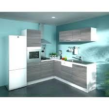 ikea porte cuisine porte d aclacment de cuisine aclacment de cuisine haut salle cuisine