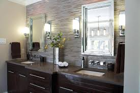 bathroom wall sconce lighting uk view in gallery sleek and lovely