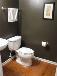 29 best paint colors images on pinterest paint colors bathroom