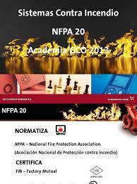 academia grundfos nfpa 20 nov 26