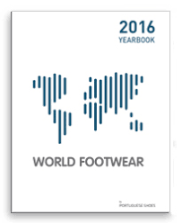 world book yearbook the world footwear 2016 yearbook